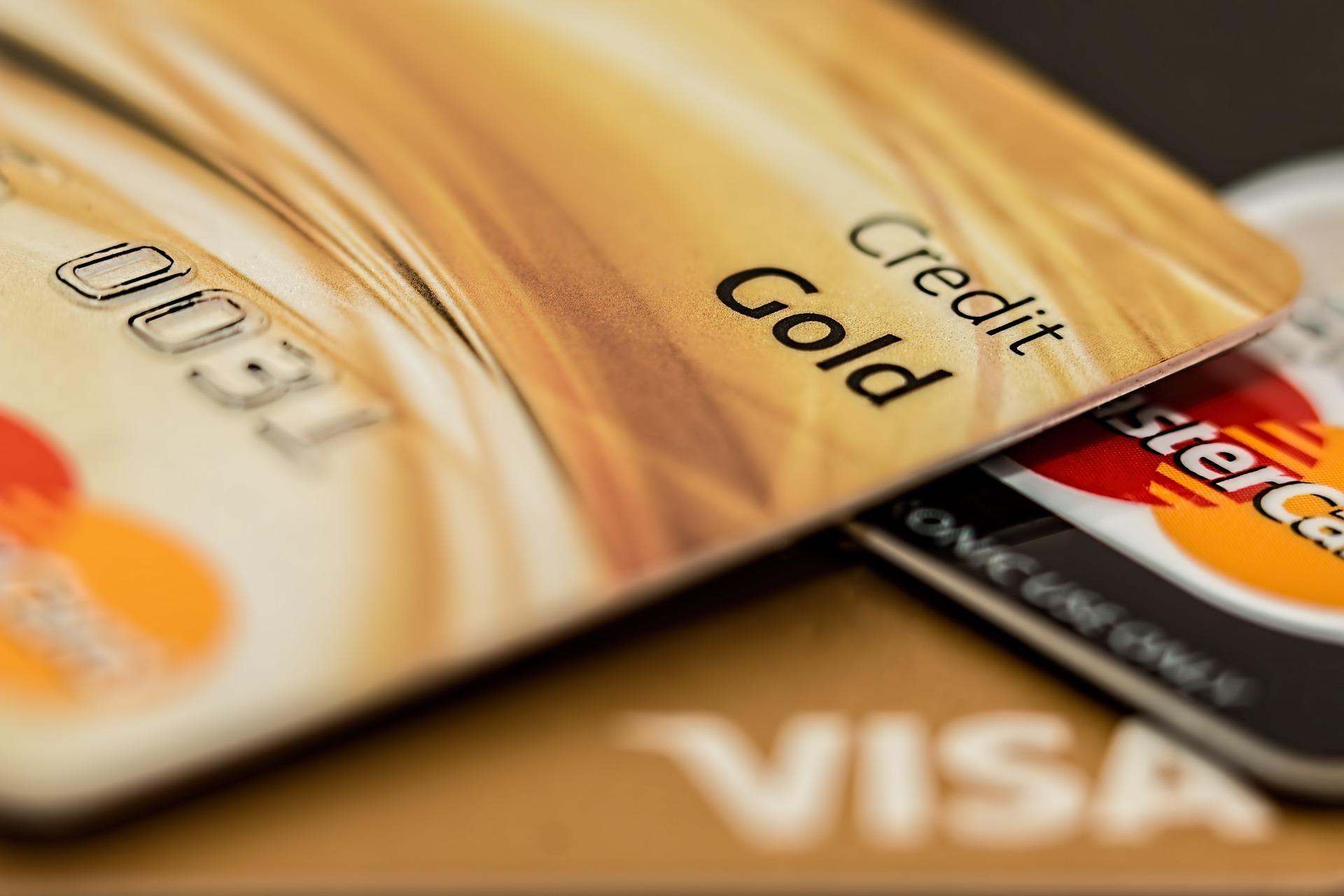 Gebührenfreie Mastercard Gold